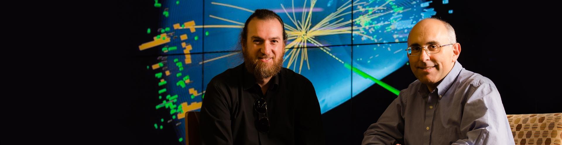 Kennesaw State physicists awarded NSF grants