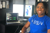 Cynney Walters - University of California at Los Angeles; Bruins-In-Genomics (B.I.G) Summer Undergraduate Research Program