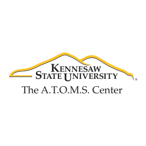 Advancing the Teaching of Mathematics and Science (ATOMS) Center